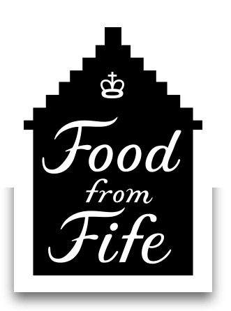 Food From Fife